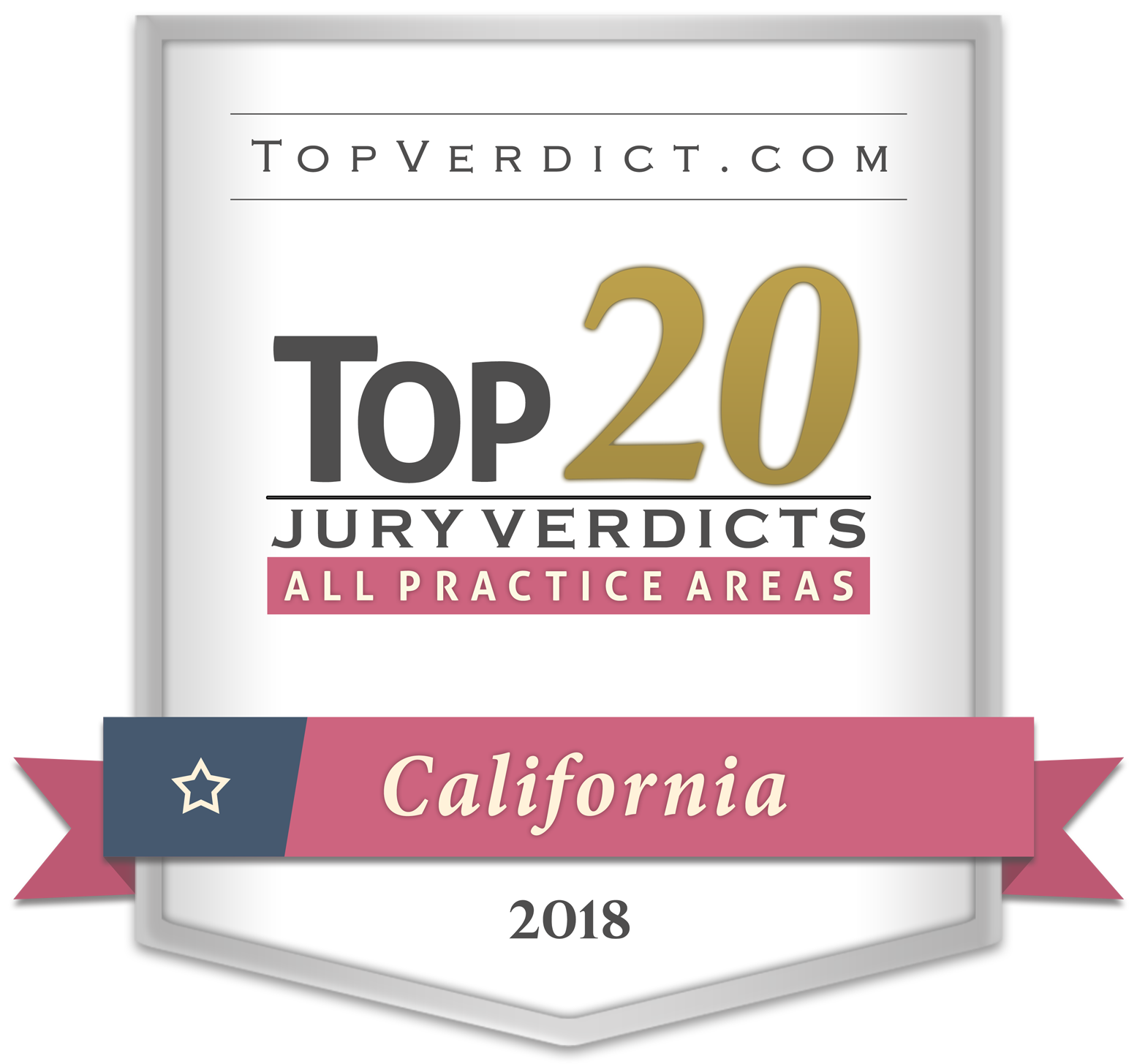 https://topverdict.com/lists/2018/california/20